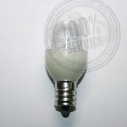 Ampoule led E12 blanche DIVERS  Réf 10/95/1021