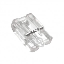 Semelle fermeture invisible MADAM CONFIDENCE CURVY - SINGER Réf 44/75/1048