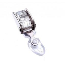 Semelle fermeture à glissière PRIMA MAGIC MELODIE STYLE - SINGER Réf 44/85/1066