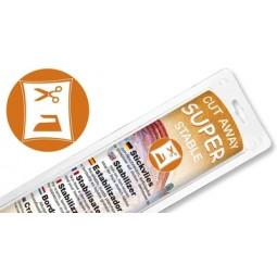 Stabilisateur non tissé THERMOCOLLANT MADEIRA Réf 58/9447/STABLE