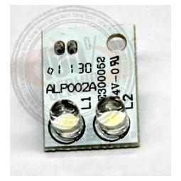Ampoule DIVERS SUPREME 9000B4 Réf 10/95/1300