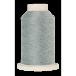 Fil Seracor 100% Polyester 1000m épaisseur 120 lot de 4 cônes - Col 0018