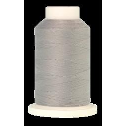 Fil Seracor 100% Polyester 1000m épaisseur 120 lot de 4 cônes - Col 0331