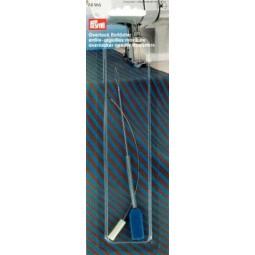 Enfile - Aiguilles Machine Overlock Réf 611965