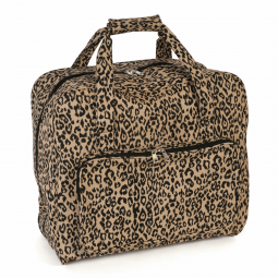 SAC de la collection LEOPARD