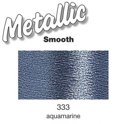 Madeira METALLIC 40 smooth 200 mètres 9842 col 333