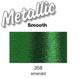 Madeira METALLIC 40 smooth 200 mètres 9842 col 358