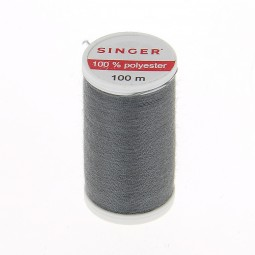 SF101 POLYESTER 100M col 2108