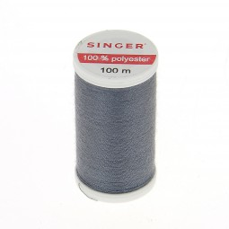 SF101 POLYESTER 100M col 2110