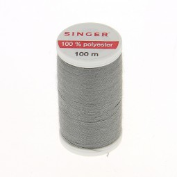 SF101 POLYESTER 100M col 2112