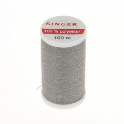 SF101 POLYESTER 100M col 2114