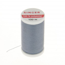 SF101 POLYESTER 100M col 2118