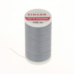 SF101 POLYESTER 100M col 2120