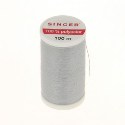 SF101 POLYESTER 100M col 2122
