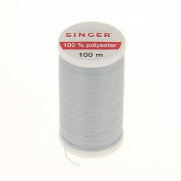 SF101 POLYESTER 100M col 2124