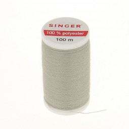 SF101 POLYESTER 100M col 2126
