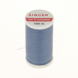 SF101 POLYESTER 100M col 2130