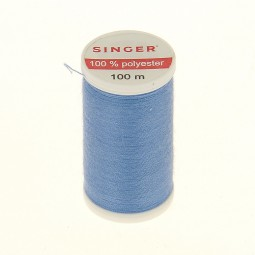 SF101 POLYESTER 100M col 2180