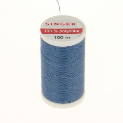 SF101 POLYESTER 100M col 2190