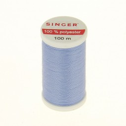 SF101 POLYESTER 100M col 2200