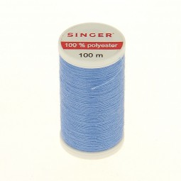 SF101 POLYESTER 100M col 2208
