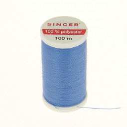 SF101 POLYESTER 100M col 2210