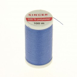 SF101 POLYESTER 100M col 2211