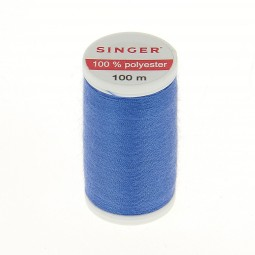 SF101 POLYESTER 100M col 2213
