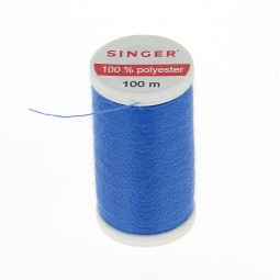 SF101 POLYESTER 100M col 2216