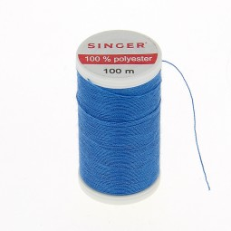 SF101 POLYESTER 100M col 2220