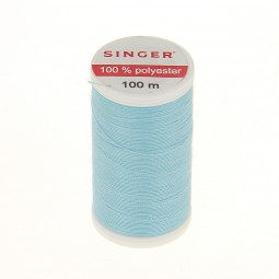 SF101 POLYESTER 100M col 2224