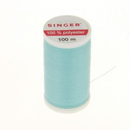 SF101 POLYESTER 100M col 2226