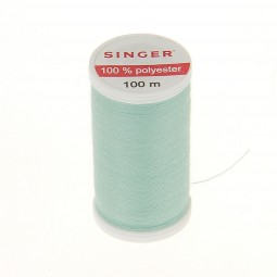 SF101 POLYESTER 100M col 2228