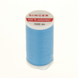 SF101 POLYESTER 100M col 2234