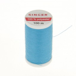 SF101 POLYESTER 100M col 2238