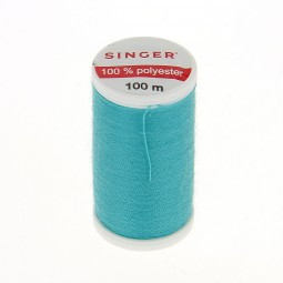 SF101 POLYESTER 100M col 2244