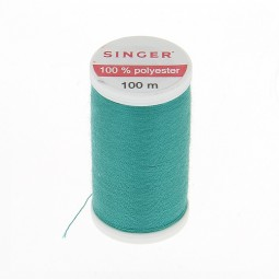 SF101 POLYESTER 100M col 2246
