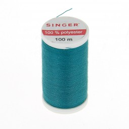 SF101 POLYESTER 100M col 2248