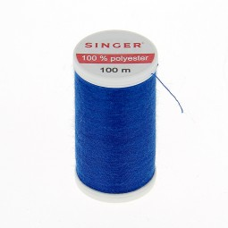 SF101 POLYESTER 100M col 2252