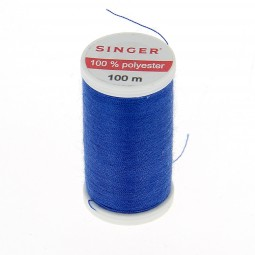 SF101 POLYESTER 100M col 2256