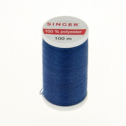 SF101 POLYESTER 100M col 2264