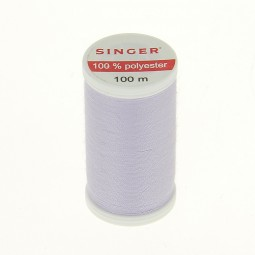 SF101 POLYESTER 100M col 2274