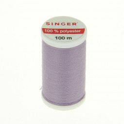 SF101 POLYESTER 100M col 2276