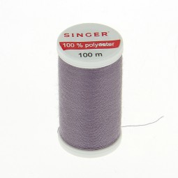SF101 POLYESTER 100M col 2278