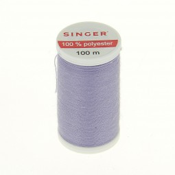 SF101 POLYESTER 100M col 2280