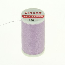 SF101 POLYESTER 100M col 2300