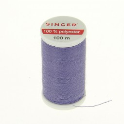 SF101 POLYESTER 100M col 2304