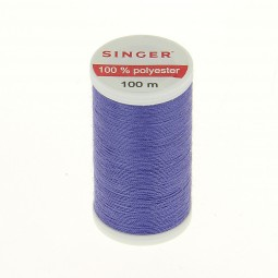SF101 POLYESTER 100M col 2305