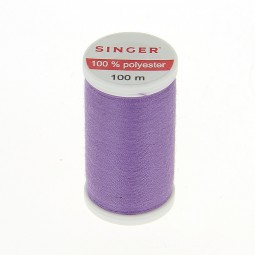 SF101 POLYESTER 100M col 2306