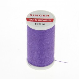 SF101 POLYESTER 100M col 2308